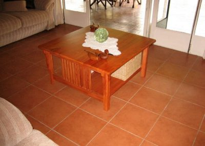 stickley coffee table1