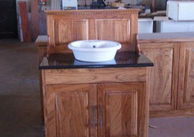 washstand3